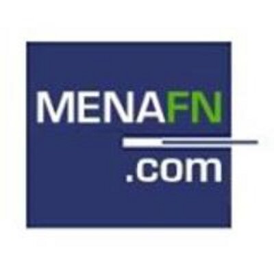 Menafn is looking to hire