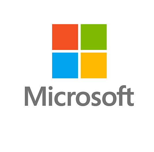 Microsoft Jordan is looking to hire