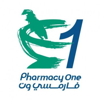 Pharmacy1 is looking to hire