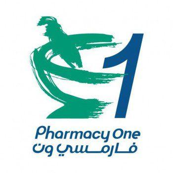 وظائف شاغرة لدى Pharmacy One بدوام صباحي او مسائي