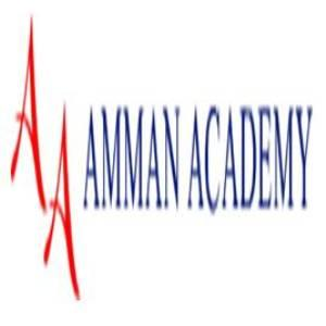 AMMAN ACADEMY is looking to hire