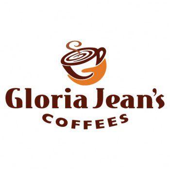 وظائف شاغرة لدى Gloria Jeans – Amman