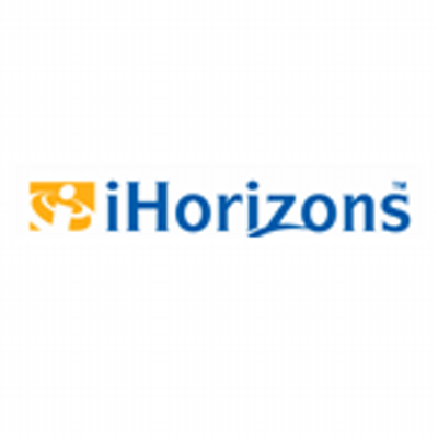 iHorizons is looking to hire