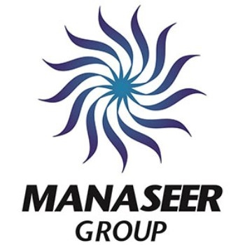 Manaseer group is looking to hire