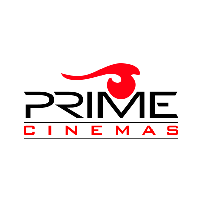 Prime Cinema is looking to hire