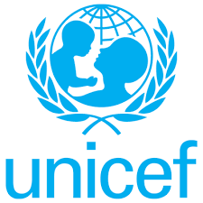 unicef is looking to hire