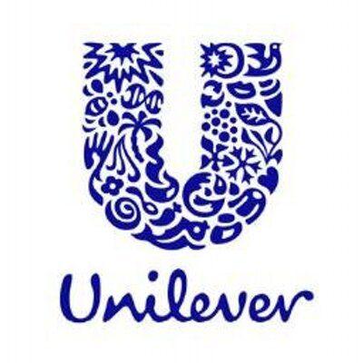 وظائف شاغرة لدى شركة Unilever  مرحب بحديثي التخرج