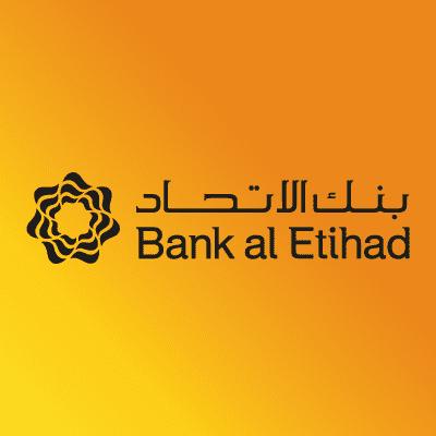 وظائف شاغرة لدى بنك الاتحاد مرحب بحديثي التخرج والخبرة