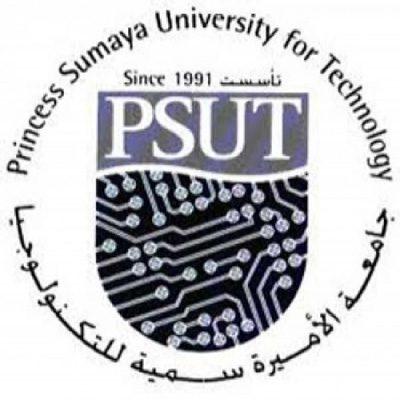 وظائف شاغرة لدى جامعة الاميرة سمية للتكنولوجيا