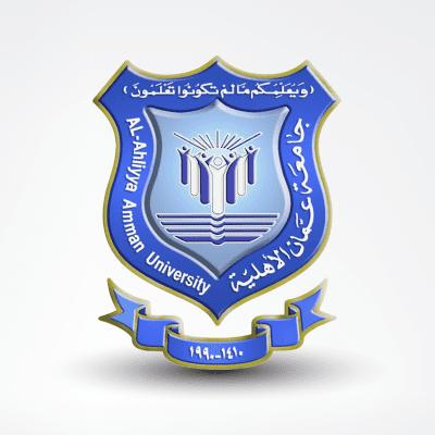 وظائف شاغرة لدى جامعة عمان الاهلية