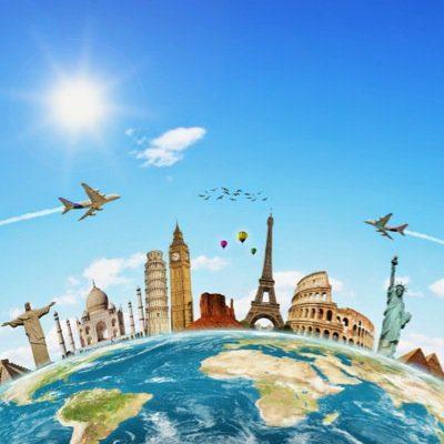 وظائف شاغرة لدى شركة سياحة وسفر