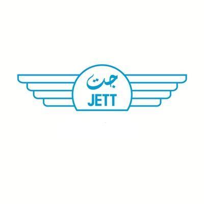 """وظائف شاغرة لدى شركة """"جت"""" للنقليات و السفر"""
