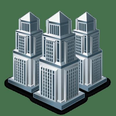وظائف شاغرة لدى شركة عالمية رائدة في مجال الاستثمارات في عدة تخصصات