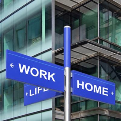 مطلوب موظفين للعمل من المنزل لسلسة مواقع الالكترونية كبرى