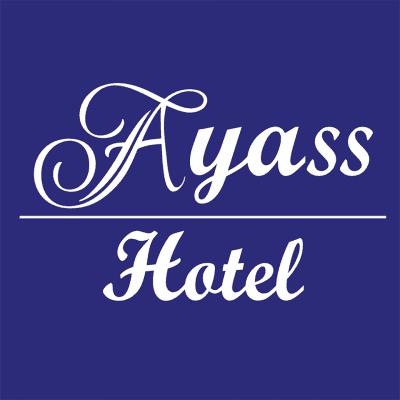 وظائف شاغرة لدى فندق اياس الواقع بشارع المدينة المنورة