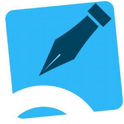 مطلوب مطلوب كاتب/ة مقالات لموقع على الانترنت بسعر 5 دولار على كل مقالة