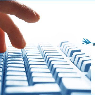 وظائف شاغرة في ادخال البيانات لدى شركة في مكة مول  براتب 300 دينار