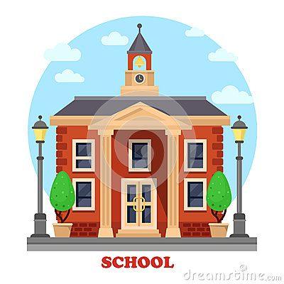 وظائف شاغرة لدى مدرسة خاصة في عدة تخصصات