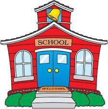 وظائف شاغره لدى كبرى المدارس بعدة تخصصات من كلا الجنسين