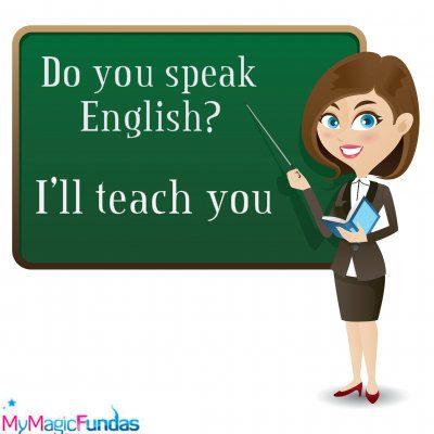 مطلوب معلمات في اللغة الانجليزية لمركز تدريب لغات في عمان