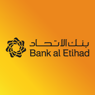 Bank al Etihad is looking to hire