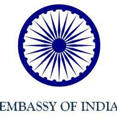 Embassy of India in Amman Is looking to hire