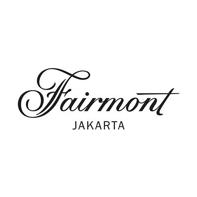 Fairmont hotel Amman is looking for Jordanian candidates