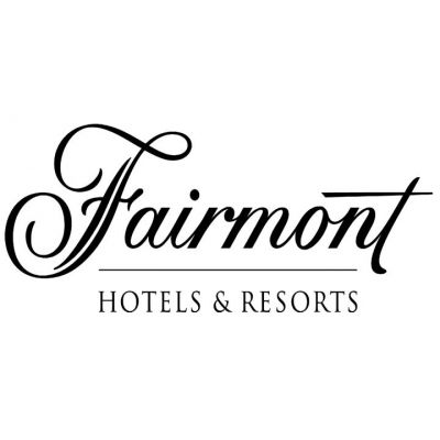 Fairmont Hotel is looking to hire