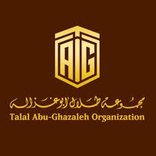 Talal Abu-Ghazaleh Organization is looking to hire