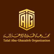 وظائف شاغرة مميزة لدى مجموعة طلال ابو غزالة
