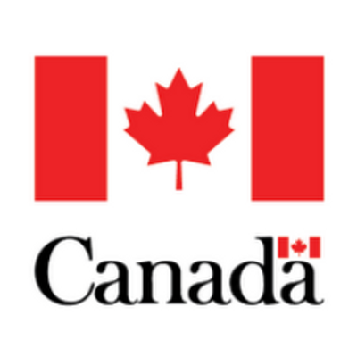 The Embassy of Canada in Amman is seeking to fill the following vacant positions: