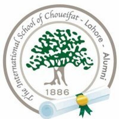 The International School Of Choueifat is looking to hire