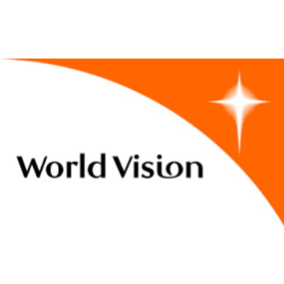 World Vision International – Jordan is looking to hire