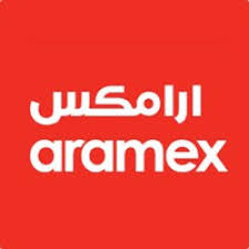 Aramex is looking to hire