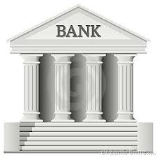 وظائف شاغرة في بنك برواتب ثالث عشر ورابع عشر وتامين وضمان