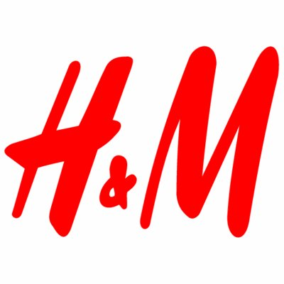 H&M in Abdali Mall is looking to hire