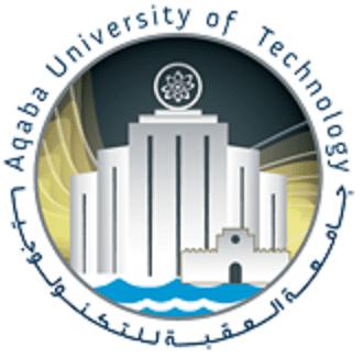 وظائف شاغرة لدى جامعة العقبة للتكنولوجيا