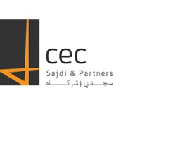 Consulting Engineering Center Sajdi & Partners (CEC) is seeking to hire