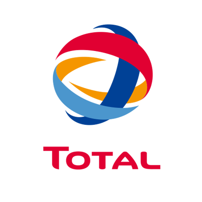 total company is looking to hire