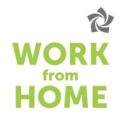 وظائف شاغرة للعمل من المنزل لدى شركة ابجديات للمحتوى العربي
