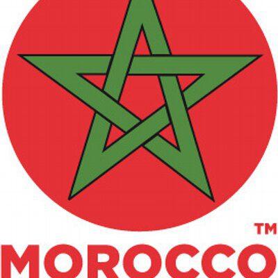 مطلوب موظفين للعمل في دولة المغرب براتب جيد +تامين سكن+ تذاكر سفر