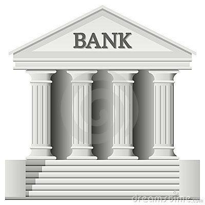 مطلوب موظفين للعمل لدى مؤسسة مصرفية رائدة