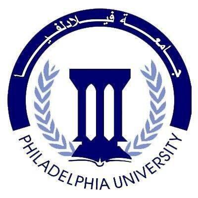 وظائف شاغرة لدى جامعة فيلادلفيا مرحب بحديثي التخرج