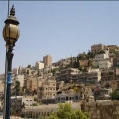 مطلوب للعمل لدى بازار سياحي في جبل عمان