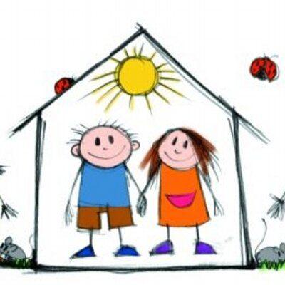 مطلوب للعمل مربية اطفال في حضانة عند دوار الواحة