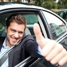 فرصة عمل بوظيفة سائق