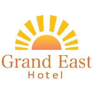 مطلوب لفندق جراند ايست البحر الميت الوظائف التالية