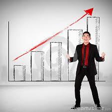 مطلوب موظفين/موظفات مبيعات وتسويق برواتب وأرباح والتعيين فوري