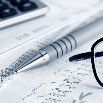 A company located in Amman Jordan looking for an accountant