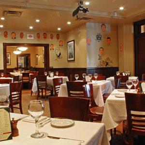 وظائف شاغرة لدى مطاعم كبرى في عبدون في الشواغر التالية